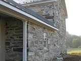 Farmhouse Restoration & Renovation2