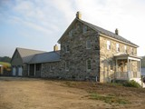 Farmhouse Restoration & Renovation3