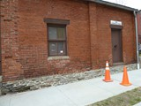 Historic Preservation Training Center (In Progress2)